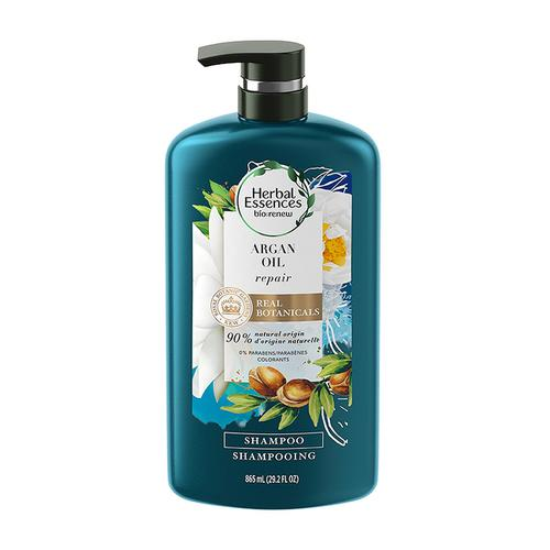 Herbal Essences Champú 865 ml